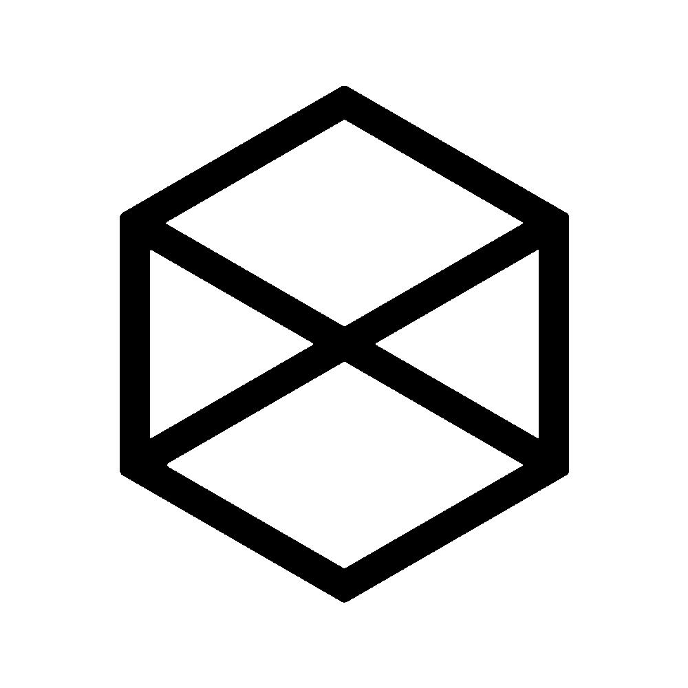 MINORITÉ