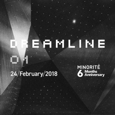 dreamline 01