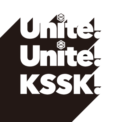Unite feat. KSSK